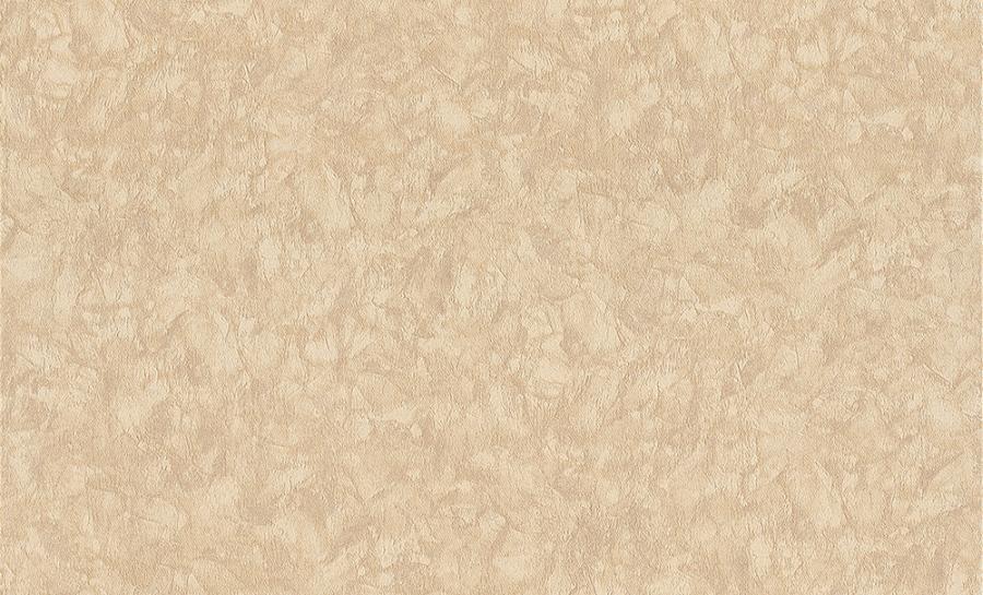 Tapety na zeď Temptation 95970-5 (Vliesové tapety - hnědá)