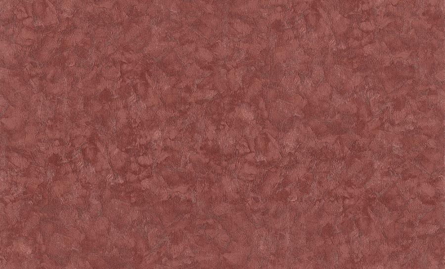Tapety na zeď Temptation 95970-6 (Vliesové tapety - vínová)