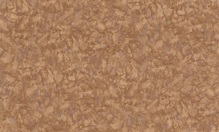 Tapety na zeď Temptation 95970-7 (Vliesové tapety - hnědá)