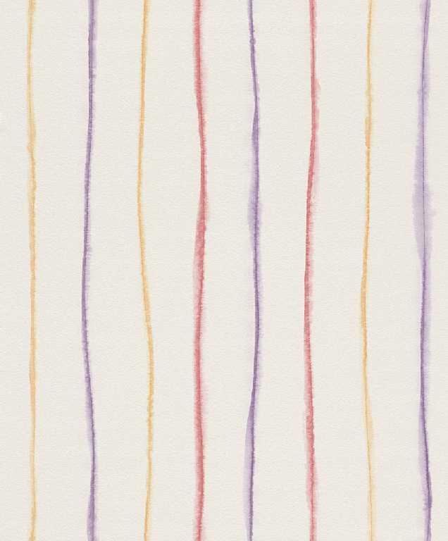 Tapety na zeď Your Season 435610 (Vliesová tapeta - mix barev)