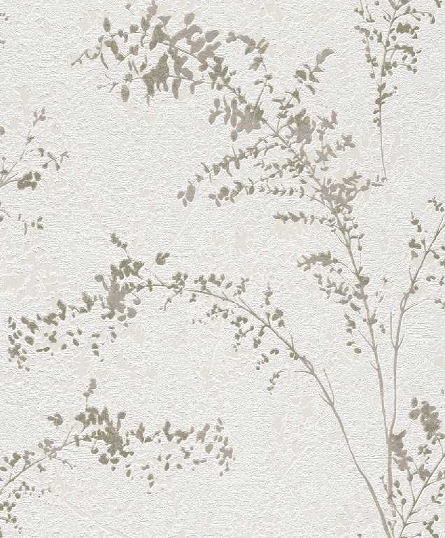 Tapety na zeď Your Season 435801 (Vliesová tapeta - béžová, hnědá)