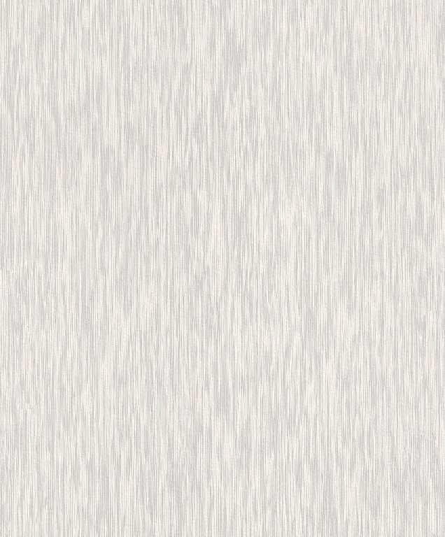 Tapety na zeď Your Season 435900 (Vliesová tapeta - bílá, žíhaná)