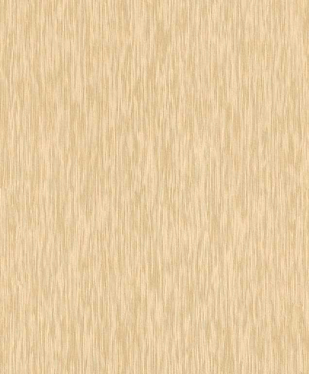 Tapety na zeď Your Season 435955 (Vliesová tapeta - oranžová, žíhaná)