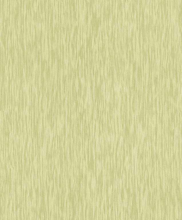 Tapety na zeď Your Season 435962 (Vliesová tapeta - zelená, žíhaná)