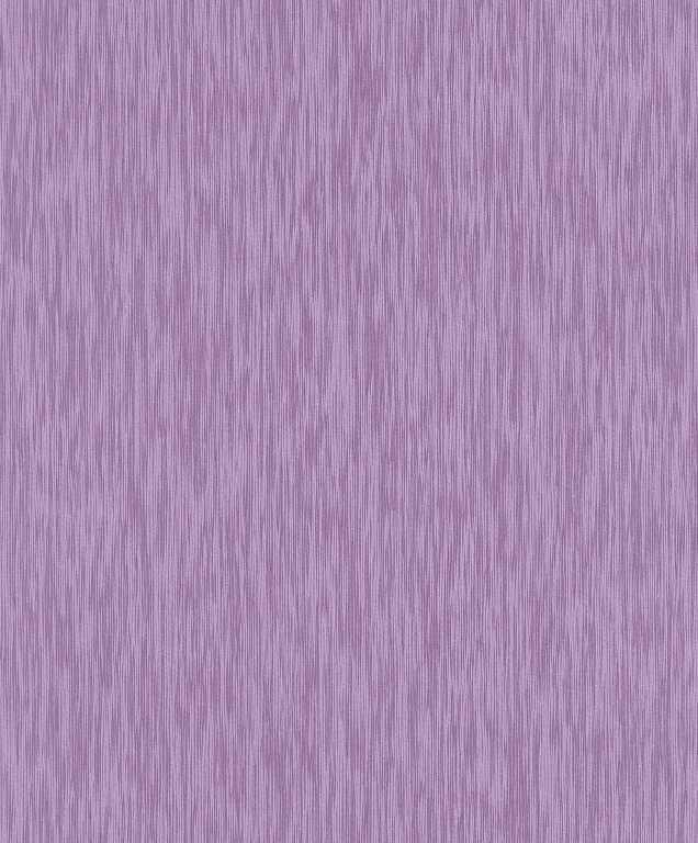 Tapety na zeď Your Season 435986 (Vliesová tapeta - fialová, žíhaná)