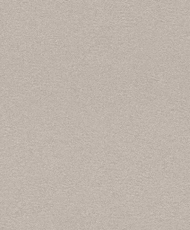 Tapety na zeď Your Season 436013 (Vliesová tapeta - hnědá)