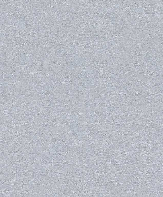 Tapety na zeď Your Season 436044 (Vliesová tapeta - modrá, šedá)