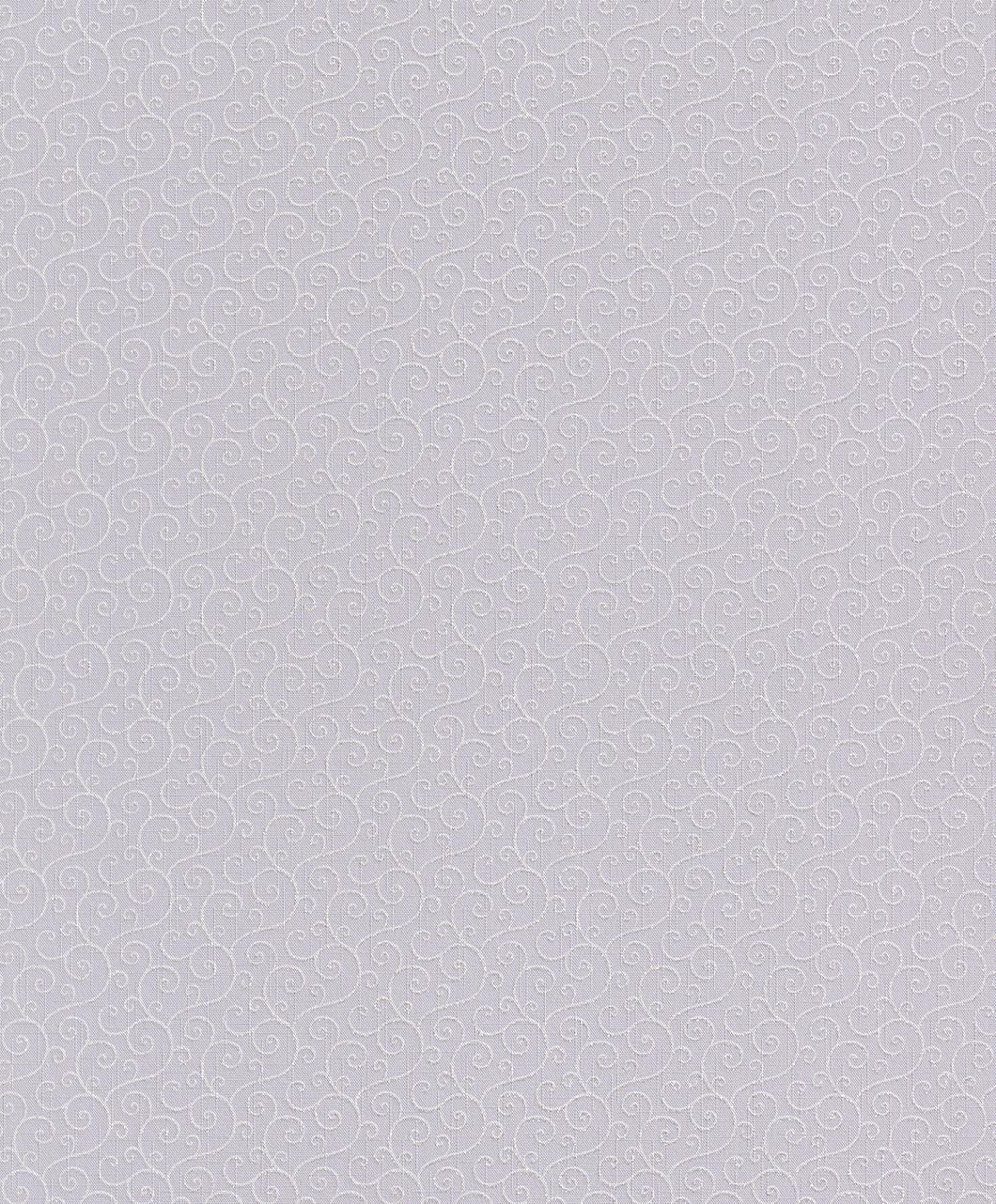 Tapeta na zeď Rasch Shiny Chic 423822 | 0,53x10,05m (Vliesové tapety - šedá, stříbrná)