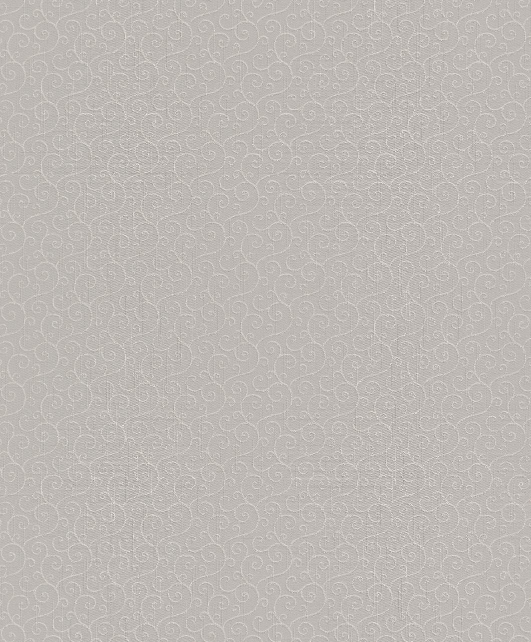 Tapeta na zeď Rasch Shiny Chic 423860 | 0,53x10,05m (Vliesové tapety - hnědá)