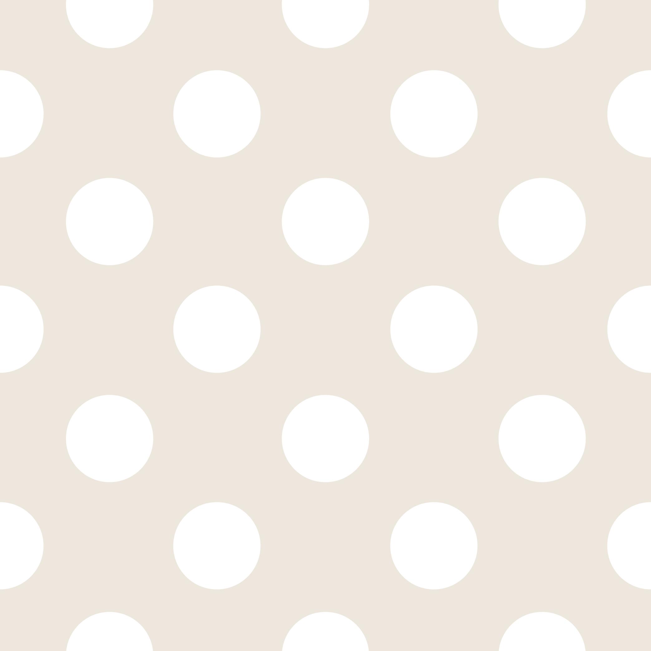 Dětské tapety Disney Deco 3006-4 | 10,05 x 0,53 m (Tapeta s puntíky - papírová)