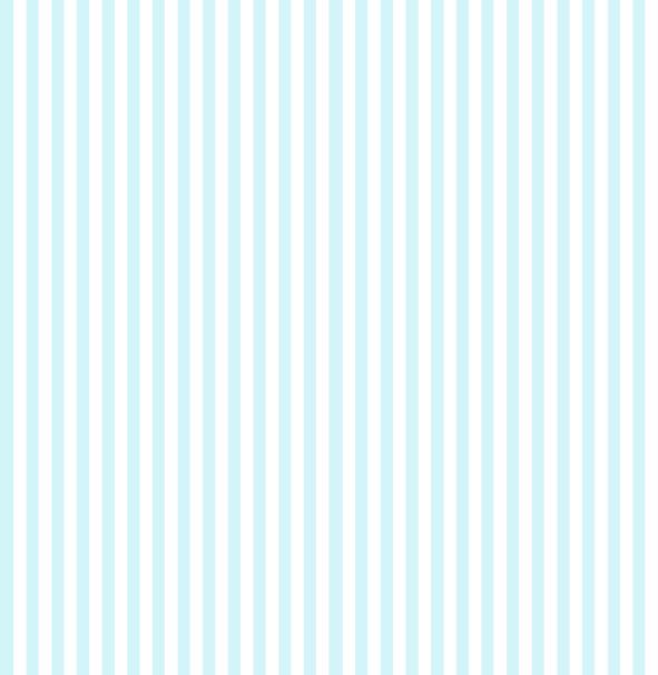 Dětské tapety Disney Deco 3009-1 | 10,05 x 0,53 m (Tapeta s proužky - papírová)