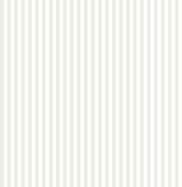 Dětské tapety Disney Deco 3009-3 | 10,05 x 0,53 m (Tapeta s proužky - papírová)