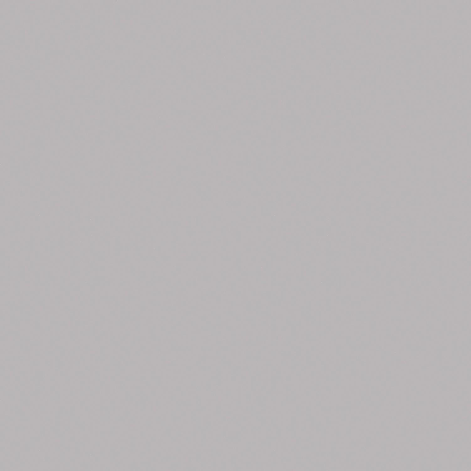 Dětské tapety Disney Deco 3010-1 | 10,05 x 0,53 m (Jednobarevná tapeta - papírová)
