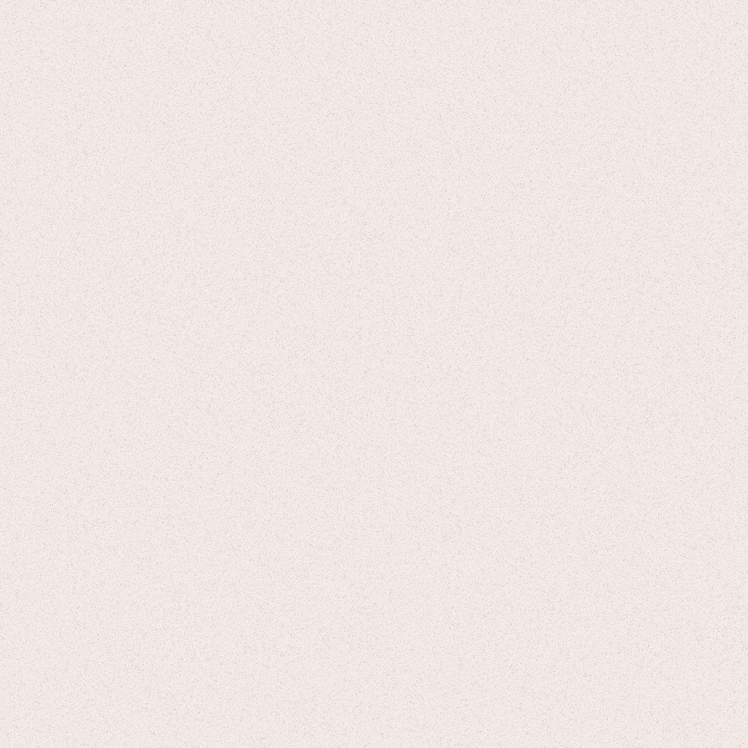Dětské tapety Disney Deco 3010-2 | 10,05 x 0,53 m (Jednobarevná tapeta - papírová)