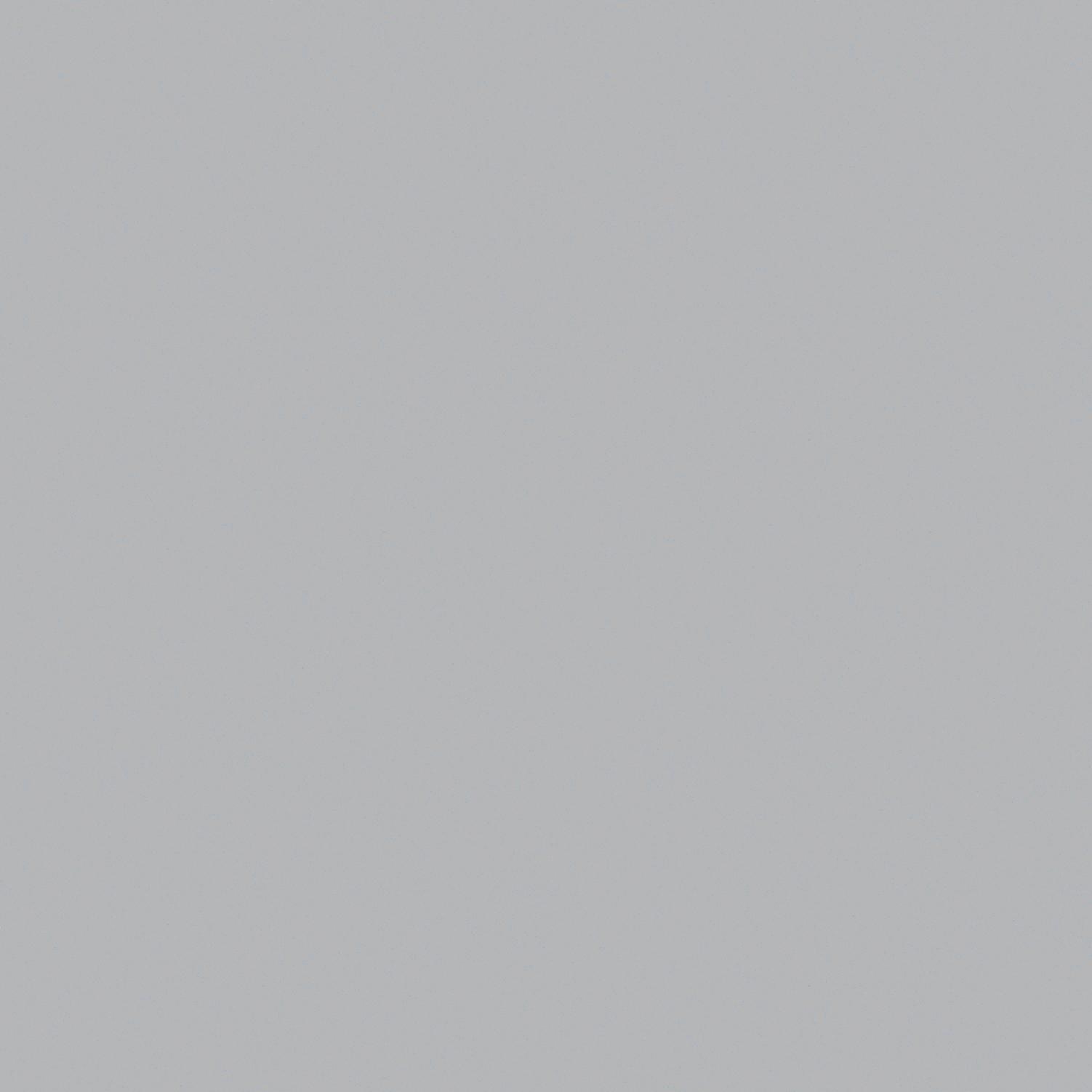 Dětské tapety Disney Deco 3010-3 | 10,05 x 0,53 m (Jednobarevná tapeta - papírová)