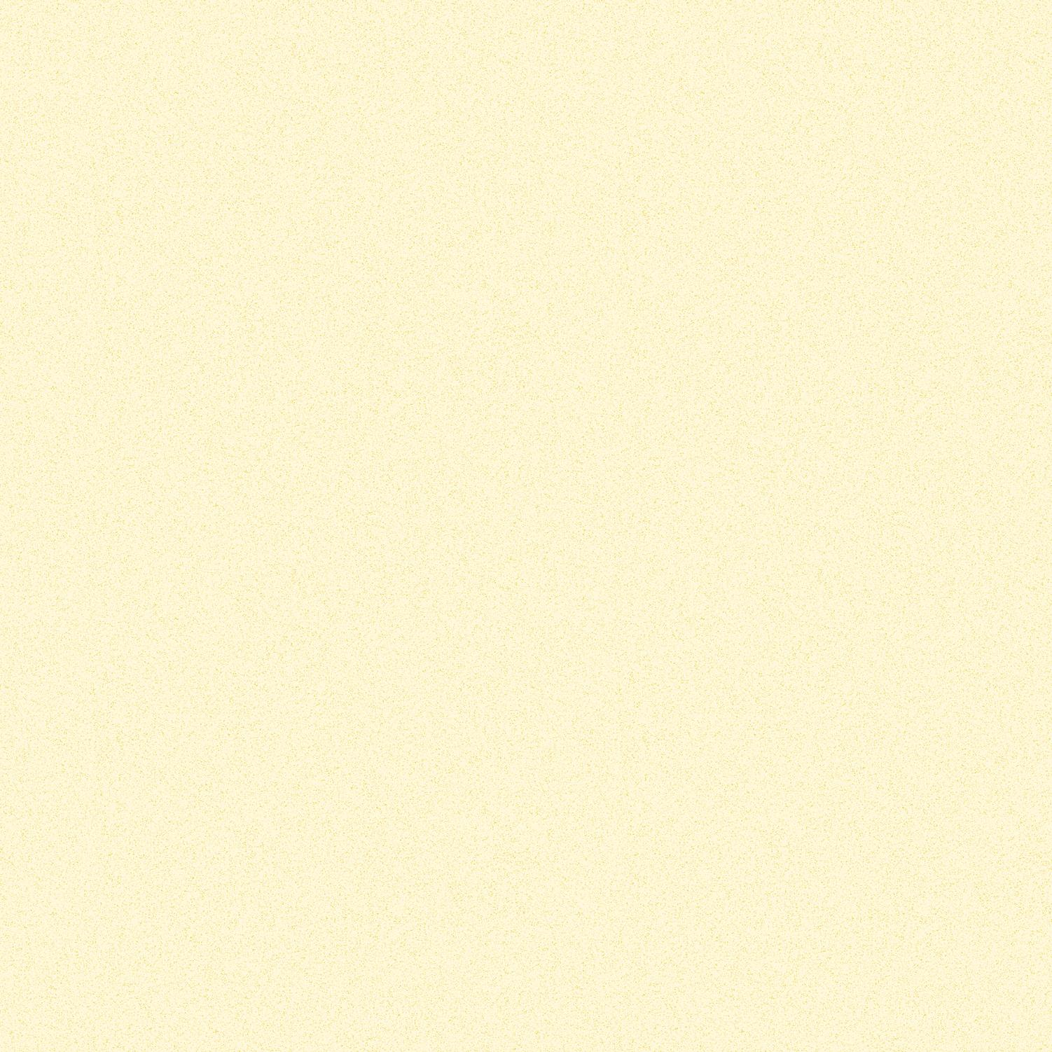 Dětské tapety Disney Deco 3010-4 | 10,05 x 0,53 m (Jednobarevná tapeta - papírová)