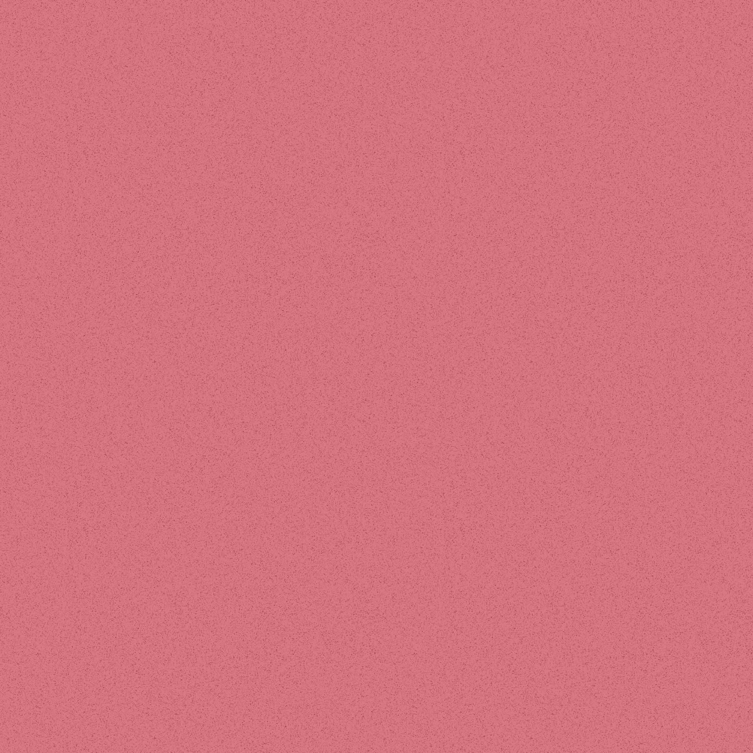 Dětské tapety Disney Deco 3010-5 | 10,05 x 0,53 m (Jednobarevná tapeta - papírová)
