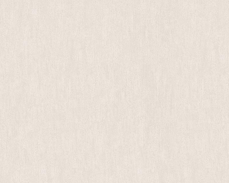 Tapeta na zeď Piazza 96102-2 | 10,05 x 0,53 m (Luxusní vliesová tapeta)