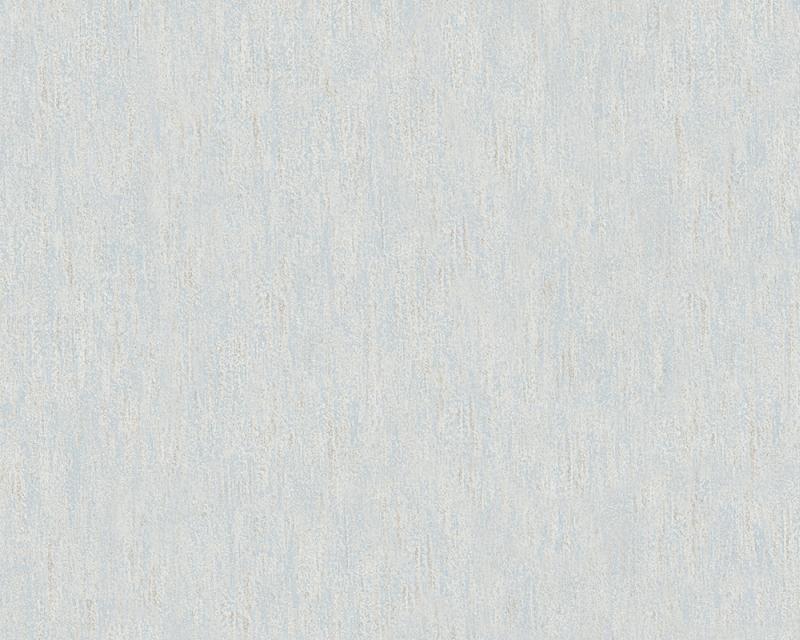 Tapeta na zeď Piazza 96102-3 | 10,05 x 0,53 m (Luxusní vliesová tapeta)