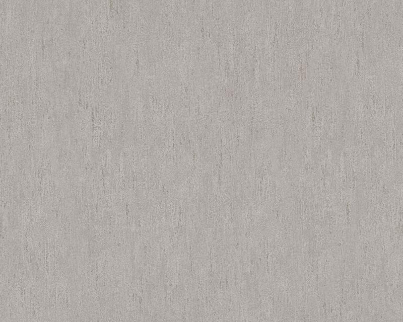 Tapeta na zeď Piazza 96102-4 | 10,05 x 0,53 m (Luxusní vliesová tapeta)