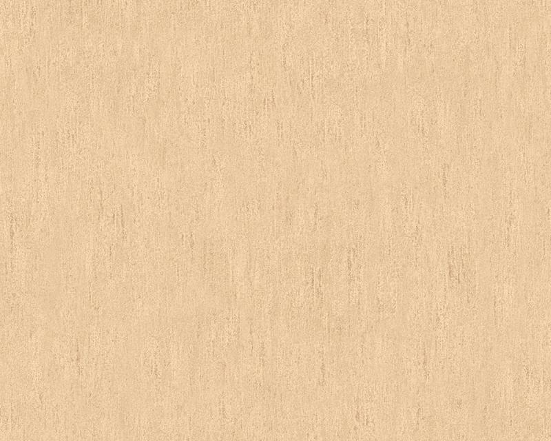 Tapeta na zeď Piazza 96102-5 | 10,05 x 0,53 m (Luxusní vliesová tapeta)