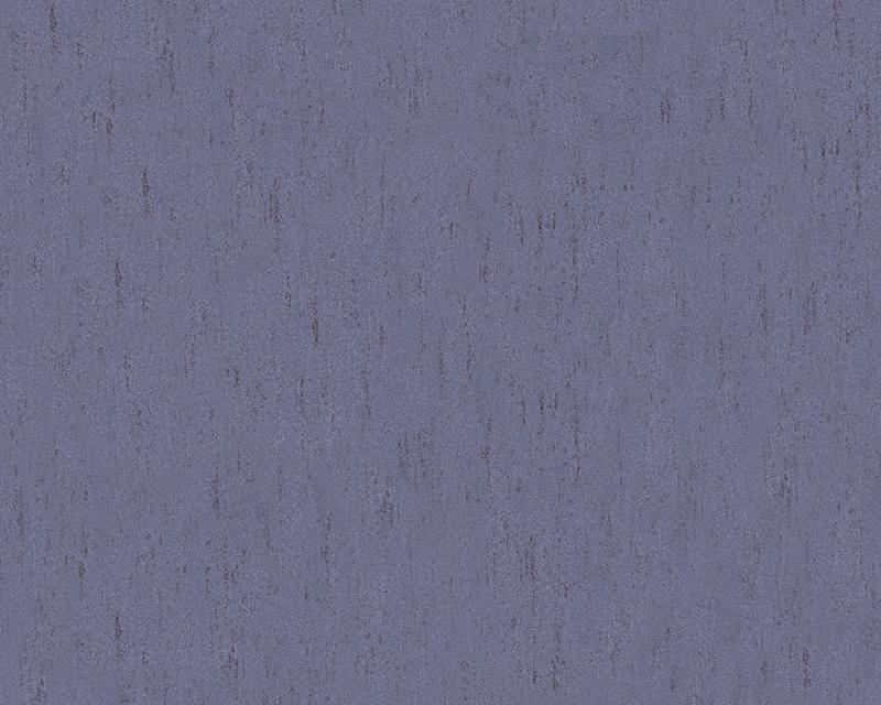 Tapeta na zeď Piazza 96102-7 | 10,05 x 0,53 m (Luxusní vliesová tapeta - modrá)