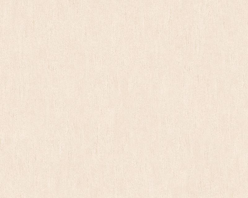 Tapeta na zeď Piazza 96102-8 | 10,05 x 0,53 m (Luxusní vliesová tapeta - béžová)