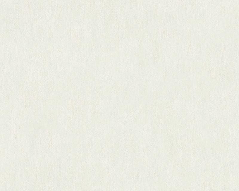 Tapeta na zeď Piazza 96102-9 | 10,05 x 0,53 m (Luxusní vliesová tapeta - béžová)