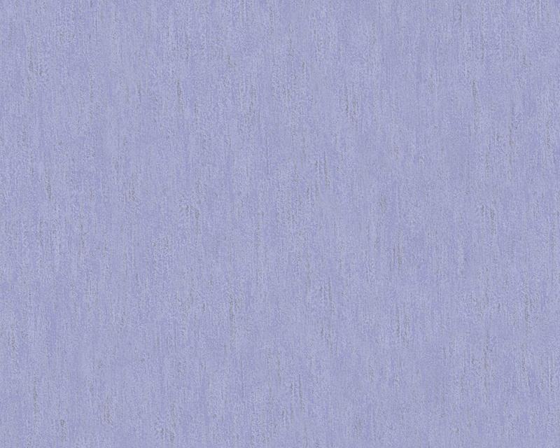 Tapeta na zeď Piazza 96103-1 | 10,05 x 0,53 m (Luxusní vliesová tapeta - modrá)