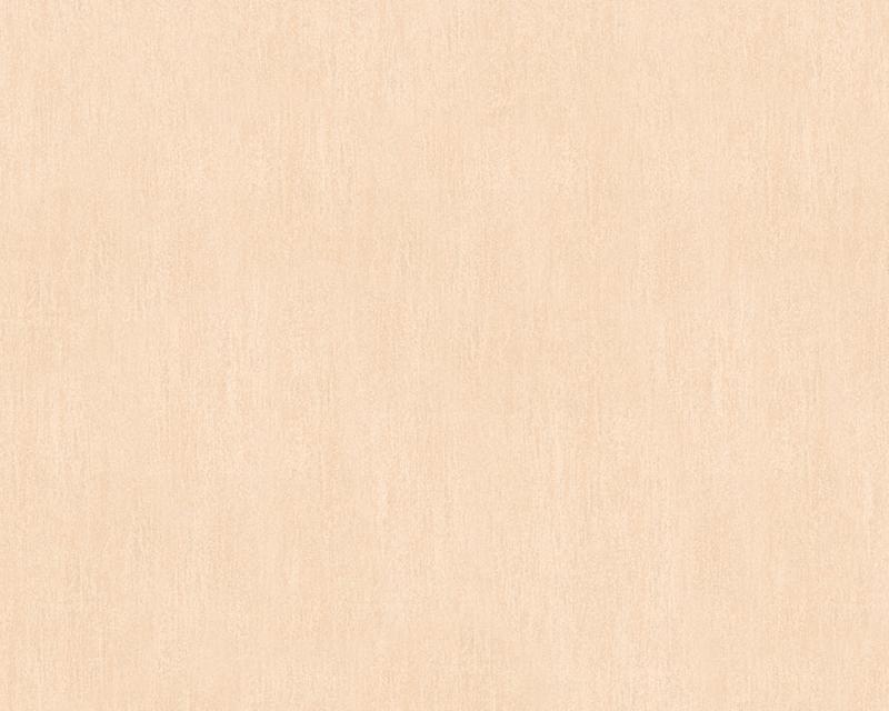 Tapeta na zeď Piazza 96103-2 | 10,05 x 0,53 m (Luxusní vliesová tapeta - meruňková)