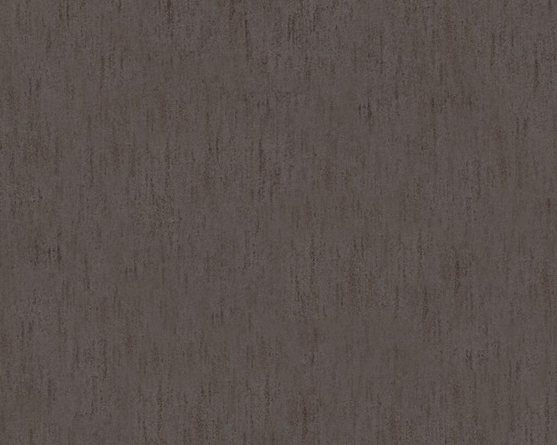 Tapeta na zeď Piazza 96103-3 | 10,05 x 0,53 m (Luxusní vliesová tapeta - černá)