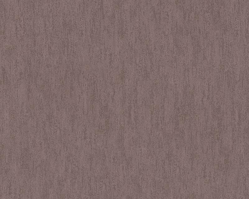 Tapeta na zeď Piazza 96103-4 | 10,05 x 0,53 m (Luxusní vliesová tapeta - fialová)