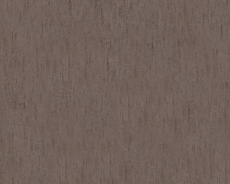 Tapeta na zeď Piazza 96103-6 | 10,05 x 0,53 m (Luxusní vliesová tapeta)