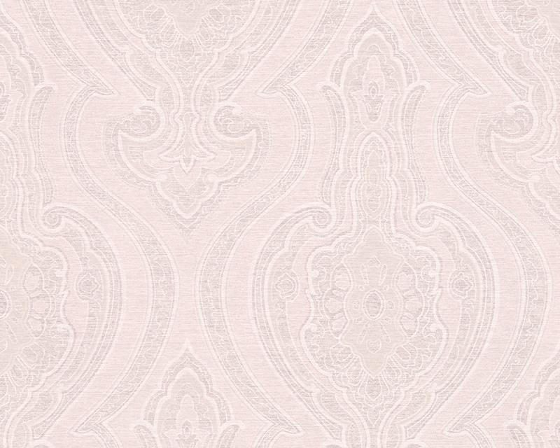 Tapeta na zeď Piazza 96107-1 | 10,05 x 0,53 m (Barokní tapeta - ornamenty)