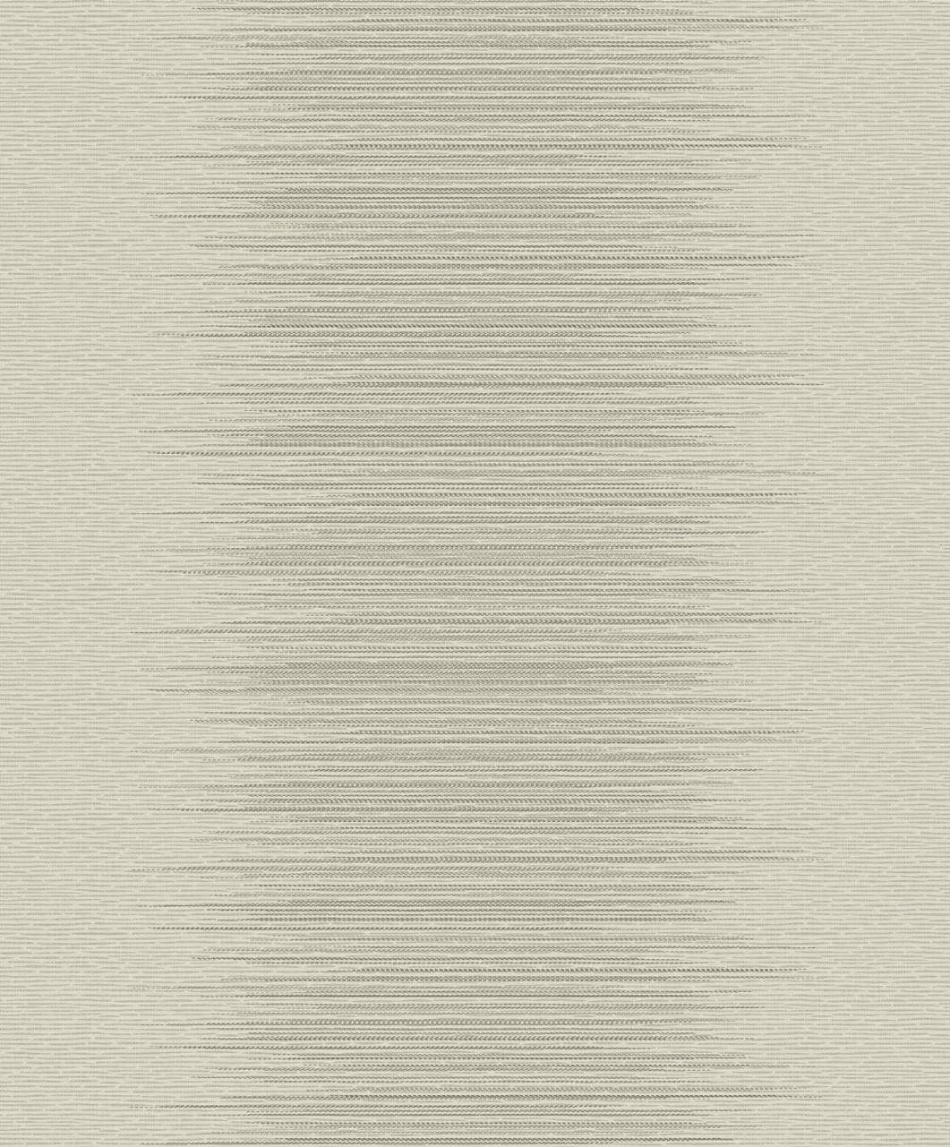 Tapety na zeď Vavex A10002 | 0,53 x 10,05 m (Vliesová tapeta - béžová)