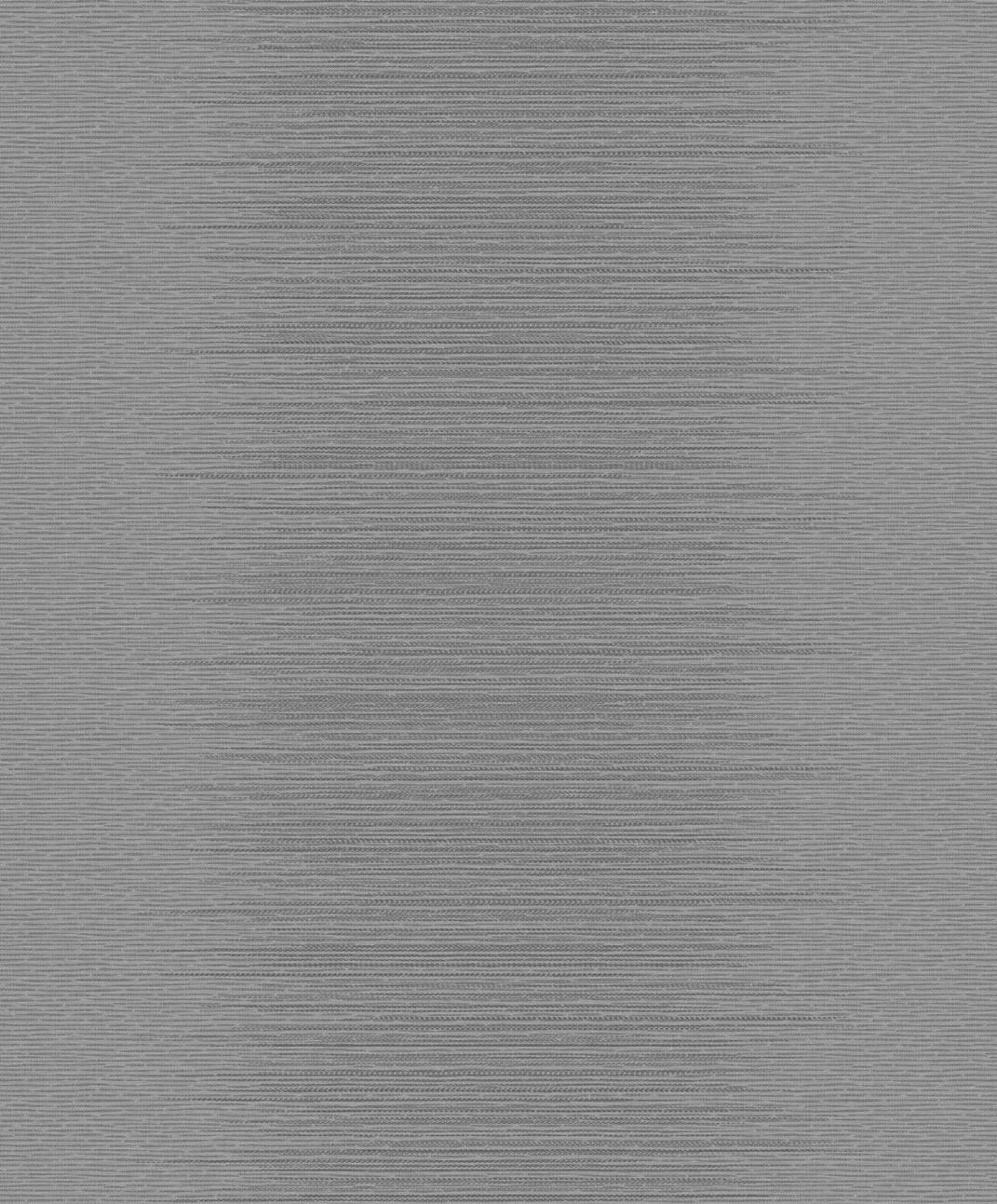 Tapety na zeď Vavex A10011 | 0,53 x 10,05 m (Vliesová tapeta - šedá)