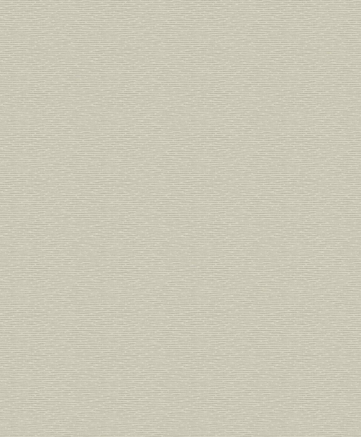 Tapety na zeď Vavex A10302 | 0,53 x 10,05 m (Vliesová tapeta - zelená)