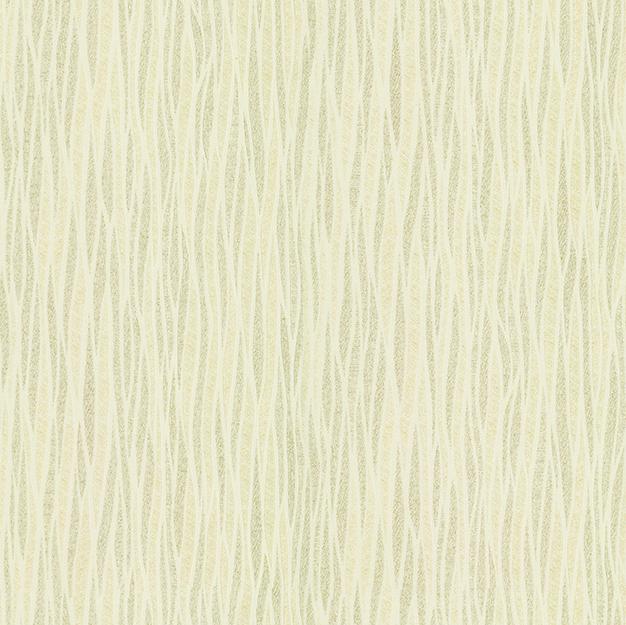 Tapeta na zeď Vavex Colin 488013 | 0,53 x 10,05 m (Krémová tapeta se zlatými flitry)