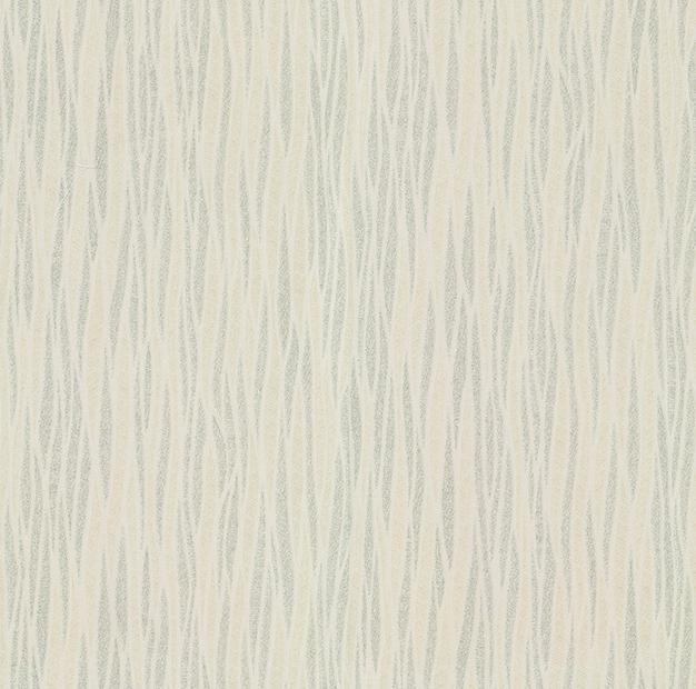 Tapeta na zeď Vavex Colin 488017 | 0,53 x 10,05 m (Béžová tapeta se stříbrnými flitry)