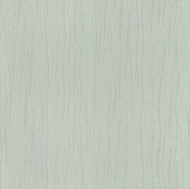 Tapeta na zeď Vavex Colin 488019 | 0,53 x 10,05 m (Šedá tapeta se stříbrnými flitry)
