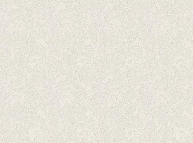 Tapeta na zeď Vavex Colin 488072 | 0,53 x 10,05 m (Šedivá tapeta s flitry)