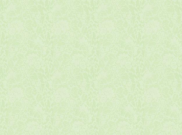 Tapeta na zeď Vavex Colin 488075 | 0,53 x 10,05 m (Zelenošedá tapeta s flitry)