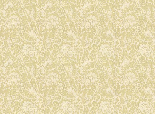 Tapeta na zeď Vavex Colin 488076 | 0,53 x 10,05 m (Béžová tapeta se zlatými flitry)