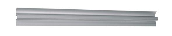 Přítlačný profil na tapety MAKO | 55 cm (Přítlačný profil k tapetám)