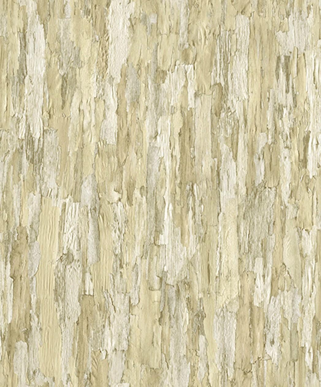 Tapety na zeď Vavex J271-07 | 0,53 x 10,05 m (Vinylová tapeta - béžová)
