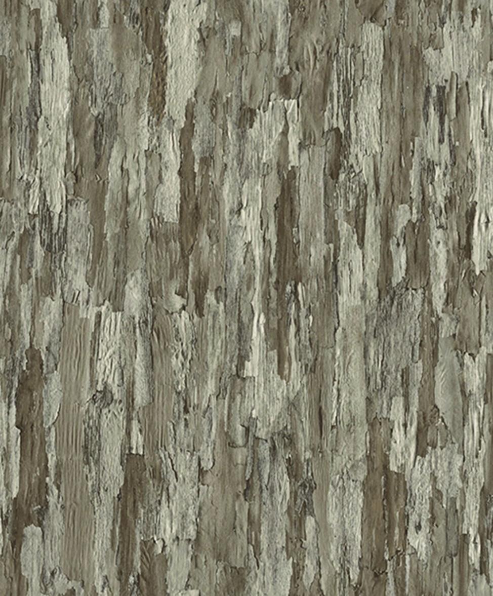 Tapety na zeď Vavex J271-09 | 0,53 x 10,05 m (Vinylová tapeta - šedá)