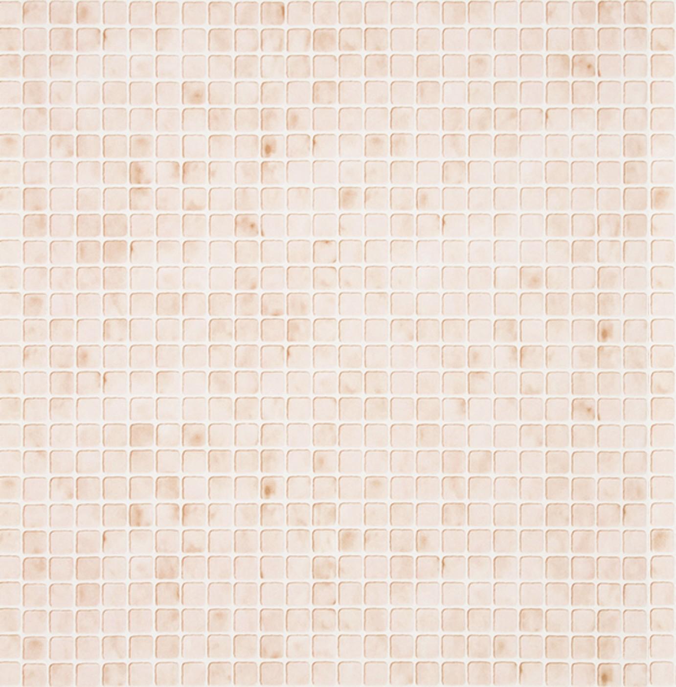 Tapeta na stěnu Vavex 258 | 0,53 x 10,05 m (Vinylová tapeta - žlutá, oranžová)