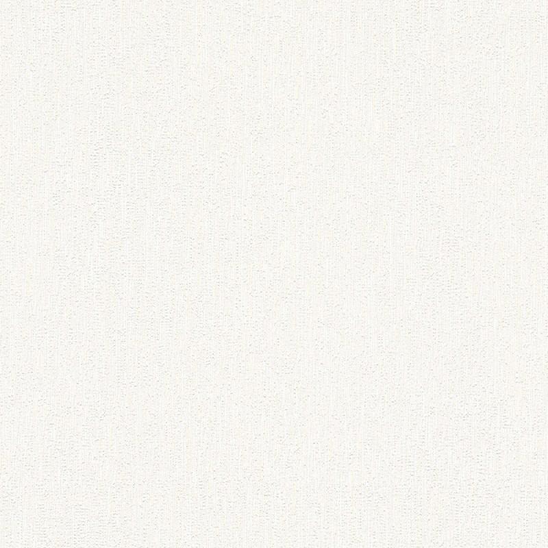 Tapety na zeď Paloma 30093-1 (Vliesová tapeta - bílá)