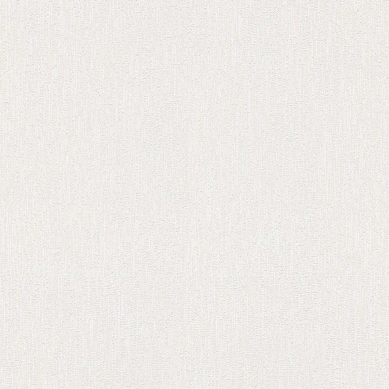Tapety na zeď Paloma 30093-3 (Vliesová tapeta - béžová)