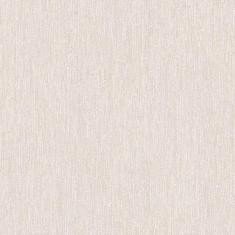 Tapety na zeď Paloma 30093-4 (Vliesová tapeta - krémová)